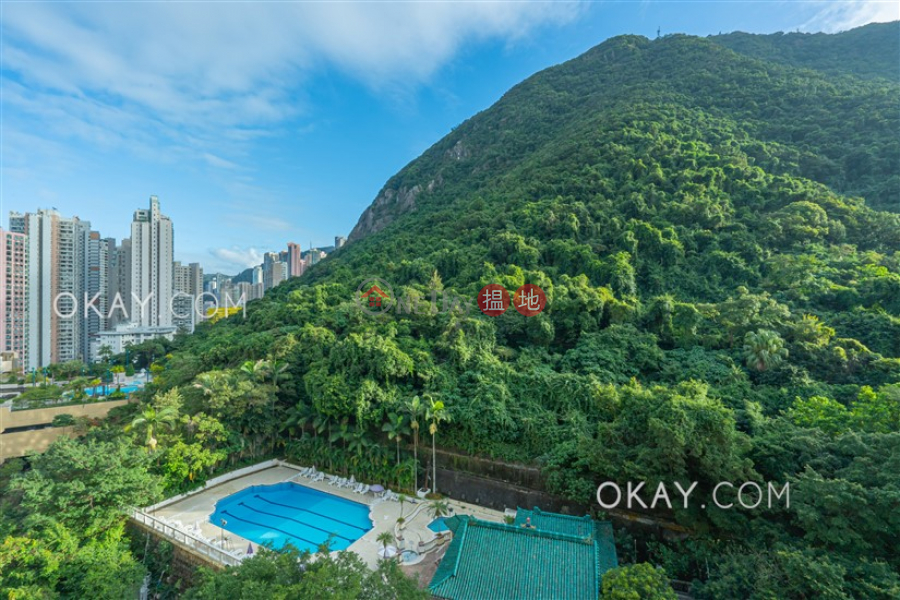 Realty Gardens High, Residential, Rental Listings | HK$ 60,000/ month