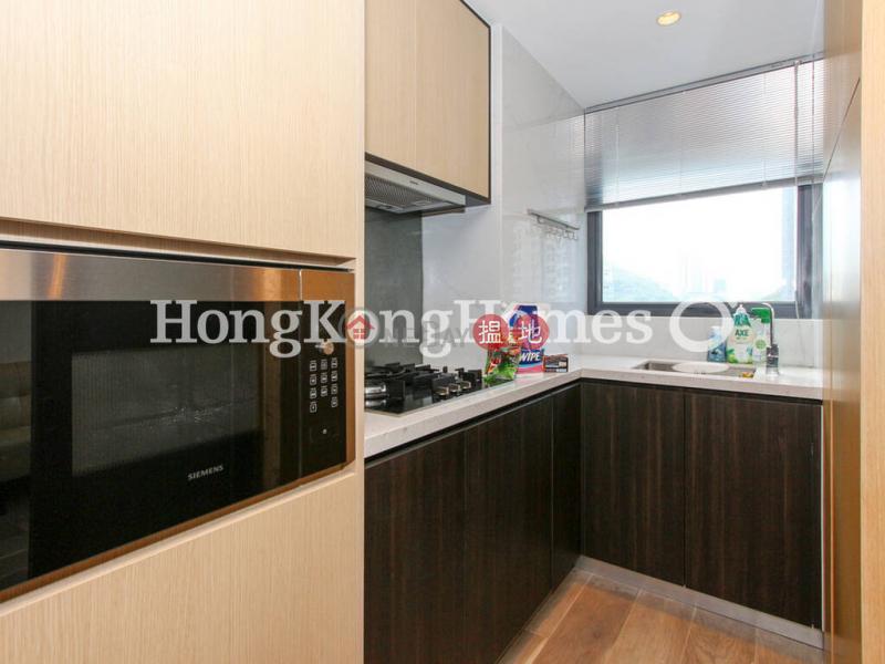 浚峰|未知住宅-出租樓盤|HK$ 30,000/ 月
