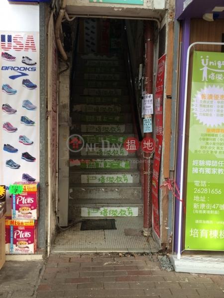 San Hong Street 47 (San Hong Street 47) Sheung Shui|搵地(OneDay)(1)