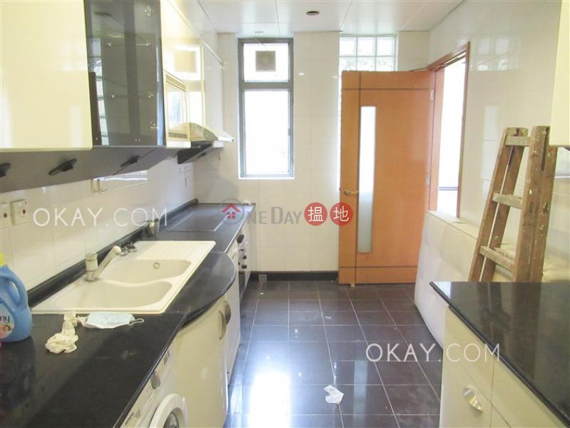 Hirst Mansions|未知住宅出租樓盤-HK$ 88,000/ 月