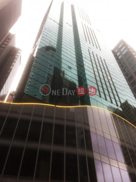 兆安廣場 (Siu On Plaza) 銅鑼灣|搵地(OneDay)(1)
