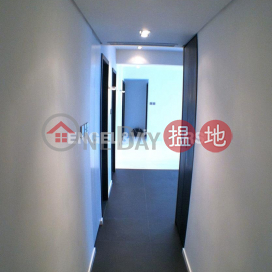 3 Bedroom Family Flat for Rent in Soho