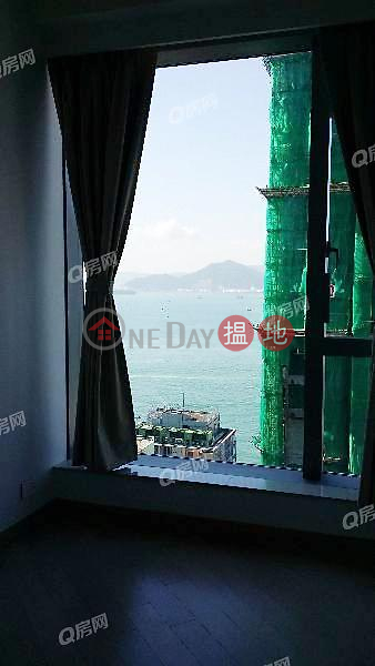Imperial Kennedy High Residential, Rental Listings HK$ 38,000/ month