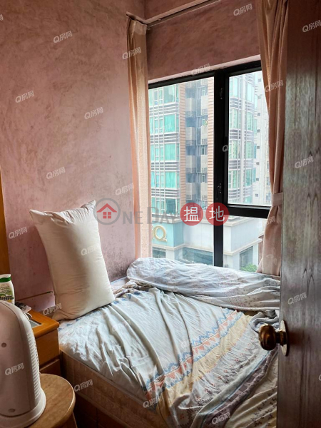 Marina Lodge   2 bedroom Mid Floor Flat for Sale   Marina Lodge 海灣華庭 Sales Listings