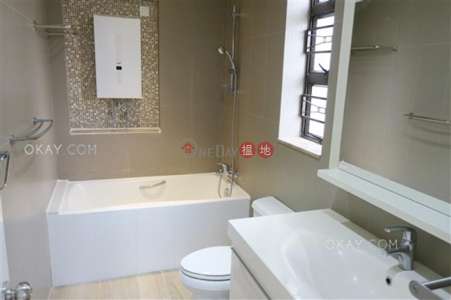 Villa Rocha, Middle Residential, Rental Listings, HK$ 54,000/ month