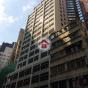 The L.Plaza (The L.Plaza) 西區皇后大道中367-375號|- 搵地(OneDay)(1)