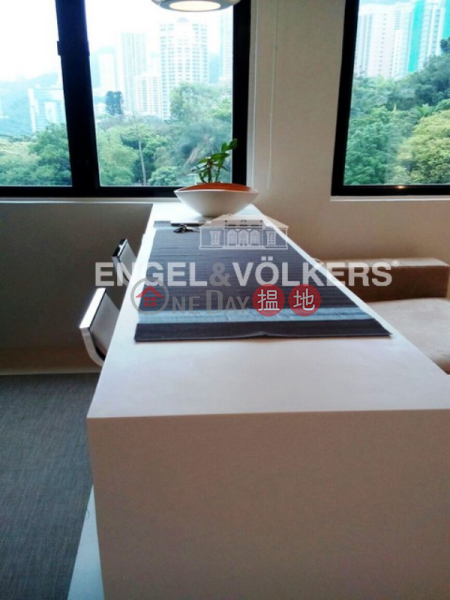 Glenealy Building, Please Select, Residential, Sales Listings | HK$ 8.5M