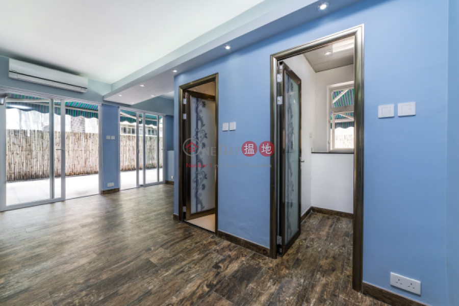 華禮大廈-請選擇-住宅-出售樓盤-HK$ 665萬