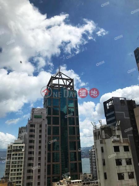 Wah Lee Building | 2 bedroom High Floor Flat for Sale | 210-218 Queens Road West | Western District | Hong Kong, Sales, HK$ 6.5M