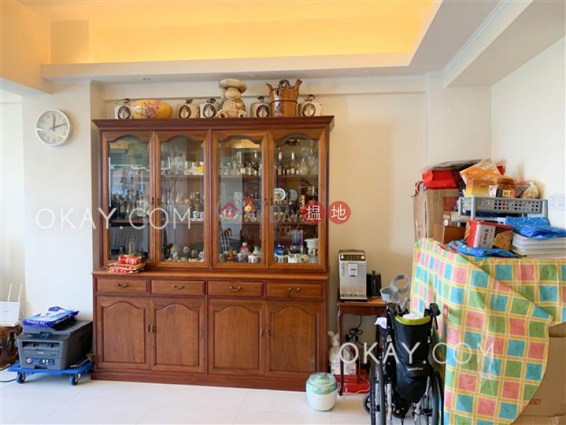 香港搵樓|租樓|二手盤|買樓| 搵地 | 住宅|出租樓盤-3房2廁《灣景樓出租單位》