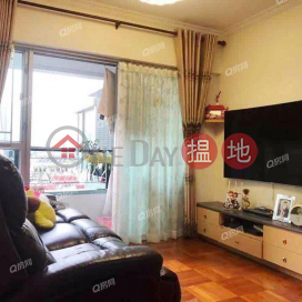 Sereno Verde Block 10 | 2 bedroom Mid Floor Flat for Rent|Sereno Verde Block 10(Sereno Verde Block 10)Rental Listings (XGXJ578400909)_0