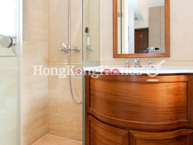 HK$ 6.38M | One South Lane | Western District Studio Unit at One South Lane | For Sale