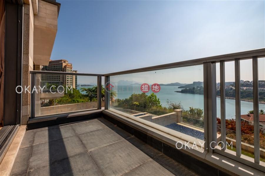 愉景灣 15期 悅堤 L16座低層-住宅-出租樓盤-HK$ 98,000/ 月