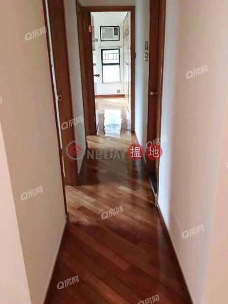 HK$ 748萬-朗晴居 2座-元朗-環境優美,地標名廈,名牌發展商,廳大房大朗晴居 2座買賣盤