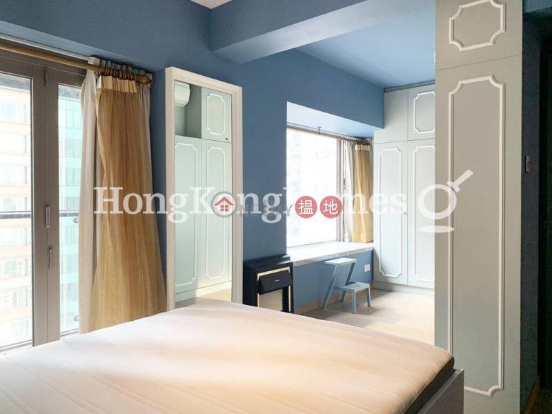 HK$ 40,000/ month, Centre Point   Central District 2 Bedroom Unit for Rent at Centre Point