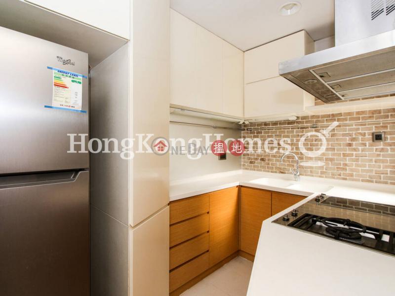 Block B Grandview Tower Unknown Residential, Rental Listings HK$ 45,000/ month