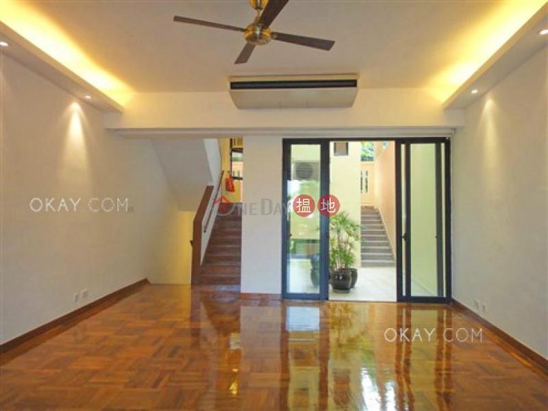 3房2廁,實用率高,獨立屋《海灣園出租單位》-9赤柱崗道 | 南區香港-出租HK$ 130,000/ 月