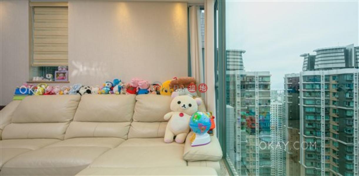 海慧花園2座-高層-住宅-出售樓盤-HK$ 3,300萬