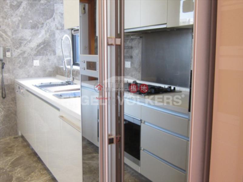 數碼港4房豪宅筍盤出售 住宅單位 貝沙灣6期(Phase 6 Residence Bel-Air)出售樓盤 (EVHK27362)