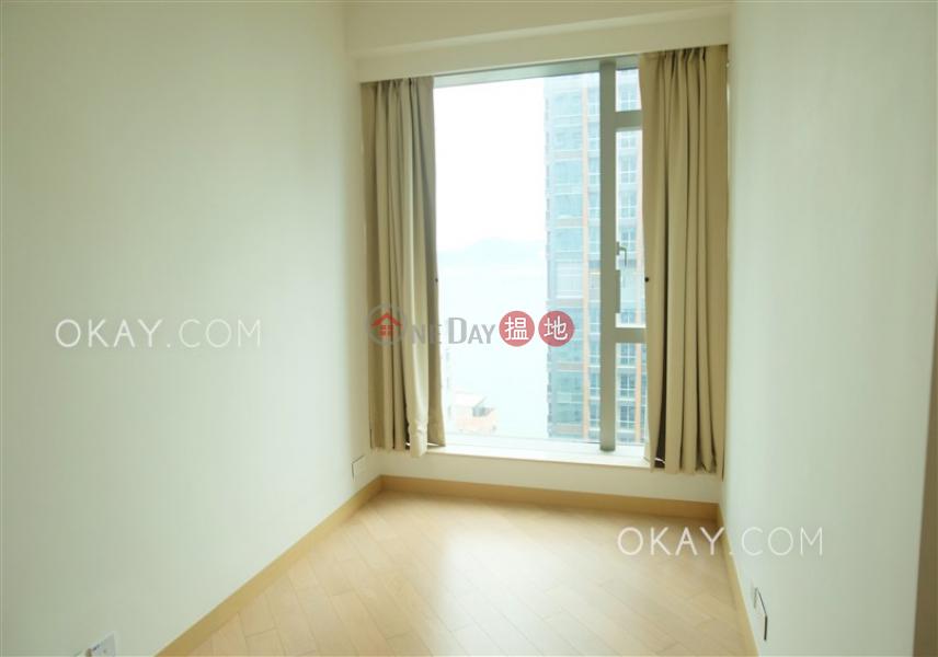 卑路乍街68號Imperial Kennedy高層|住宅|出售樓盤-HK$ 1,550萬