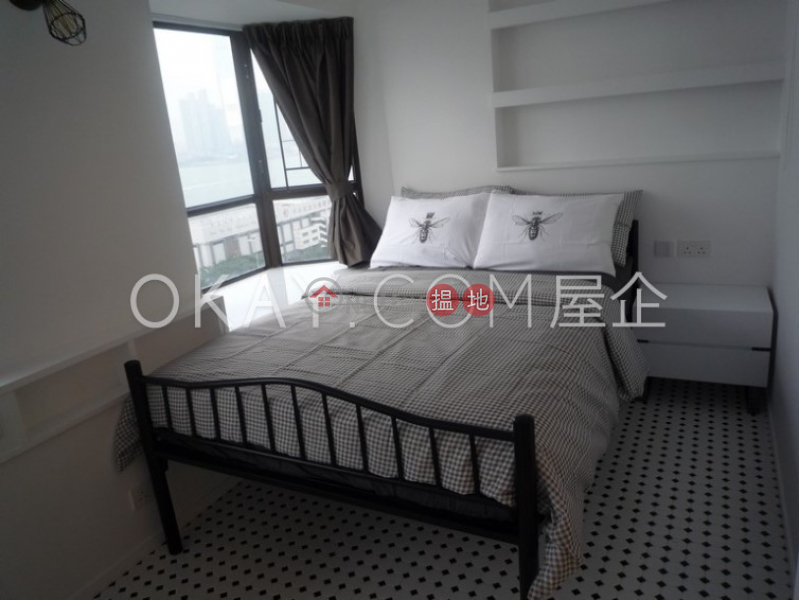 高樂花園2座中層-住宅出售樓盤-HK$ 950萬