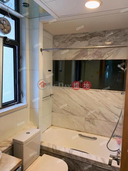 Yoho Town Phase 2 Yoho Midtown | 2 bedroom Flat for Rent, 9 Yuen Lung Street | Yuen Long Hong Kong | Rental, HK$ 15,800/ month