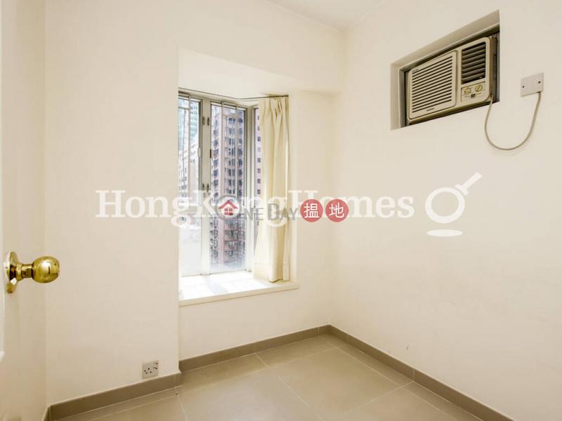 HK$ 7M Flora Court | Central District | Studio Unit at Flora Court | For Sale