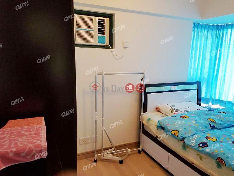 香港搵樓|租樓|二手盤|買樓| 搵地 | 住宅出租樓盤環境清靜,交通方便《嘉亨灣 2座租盤》
