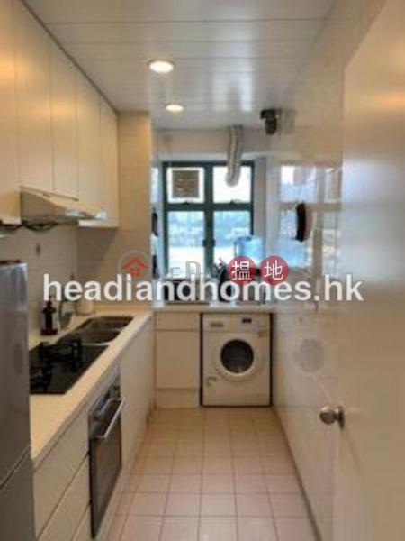 Discovery Bay, Phase 8 La Costa, Onda Court, Please Select Residential, Rental Listings, HK$ 39,000/ month