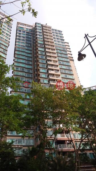 Park Island Phase 5 Tower 31 (Park Island Phase 5 Tower 31) Ma Wan|搵地(OneDay)(1)