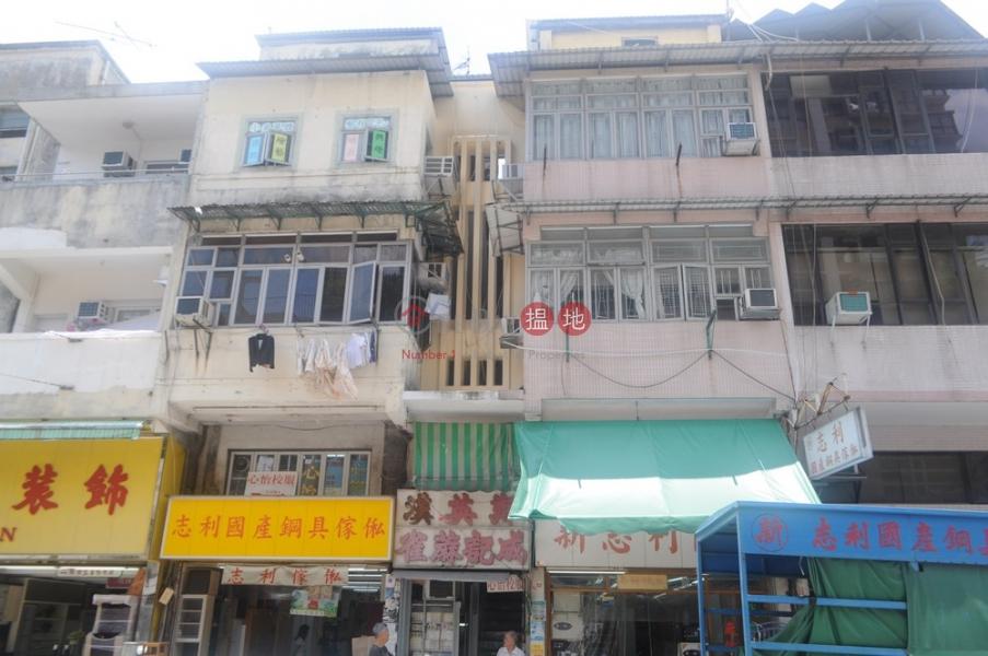 San Shing Avenue 24 (San Shing Avenue 24) Sheung Shui|搵地(OneDay)(1)