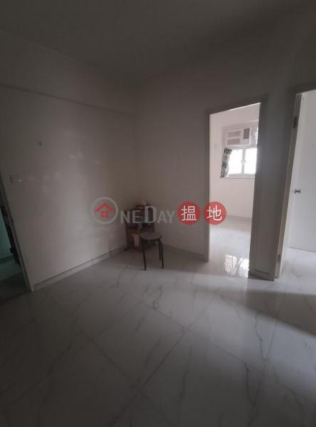 Flat for Rent in Chin Hung Building, Wan Chai, 1-15 Heard Street   Wan Chai District   Hong Kong   Rental HK$ 15,000/ month
