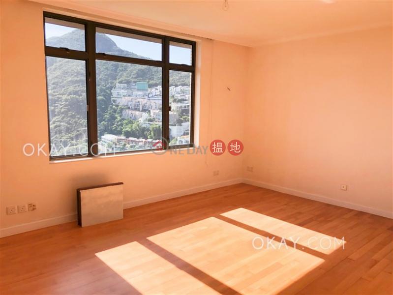 Celestial Garden Middle   Residential   Rental Listings HK$ 110,000/ month