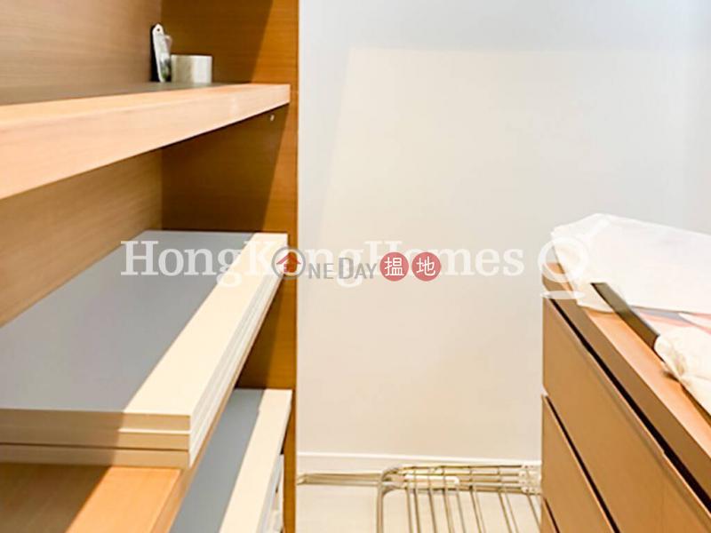 囍匯 5座開放式單位出租|33太原街 | 灣仔區香港|出租HK$ 30,000/ 月
