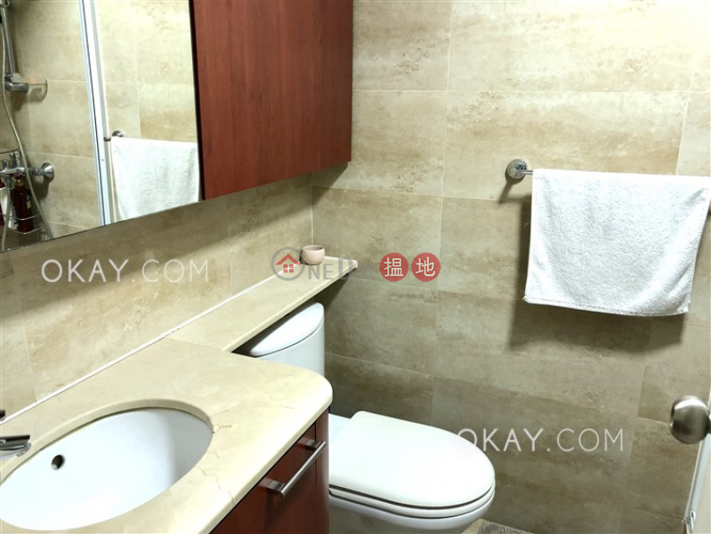 HK$ 16.8M, Discovery Bay, Phase 13 Chianti, The Pavilion (Block 1) Lantau Island Popular 4 bedroom with balcony | For Sale