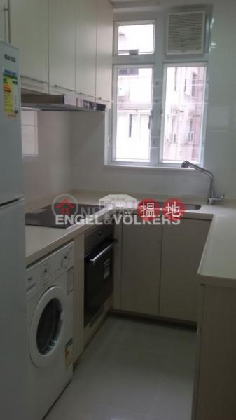 碧翠園|請選擇|住宅出租樓盤|HK$ 37,000/ 月