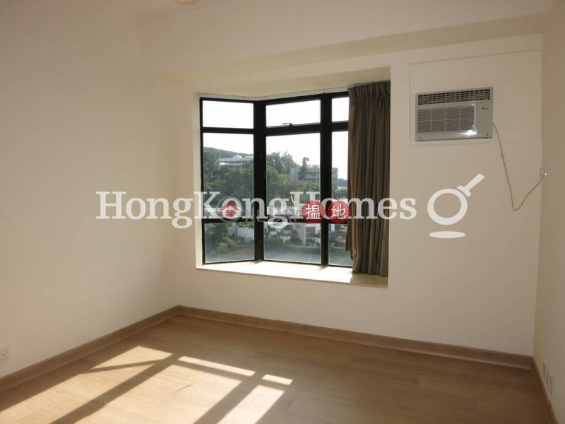 Property Search Hong Kong | OneDay | Residential | Sales Listings 3 Bedroom Family Unit at Grand Garden | For Sale
