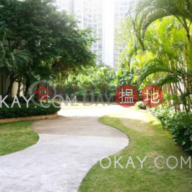 Popular 3 bedroom with sea views | For Sale|Marina Square West(Marina Square West)Sales Listings (OKAY-S37314)_0