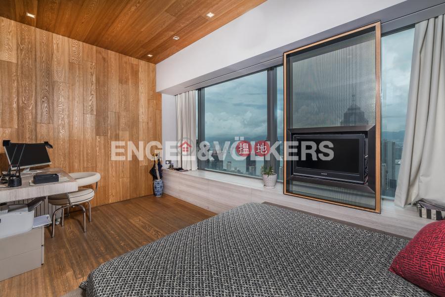 Soho 38, Please Select, Residential, Sales Listings, HK$ 9.5M