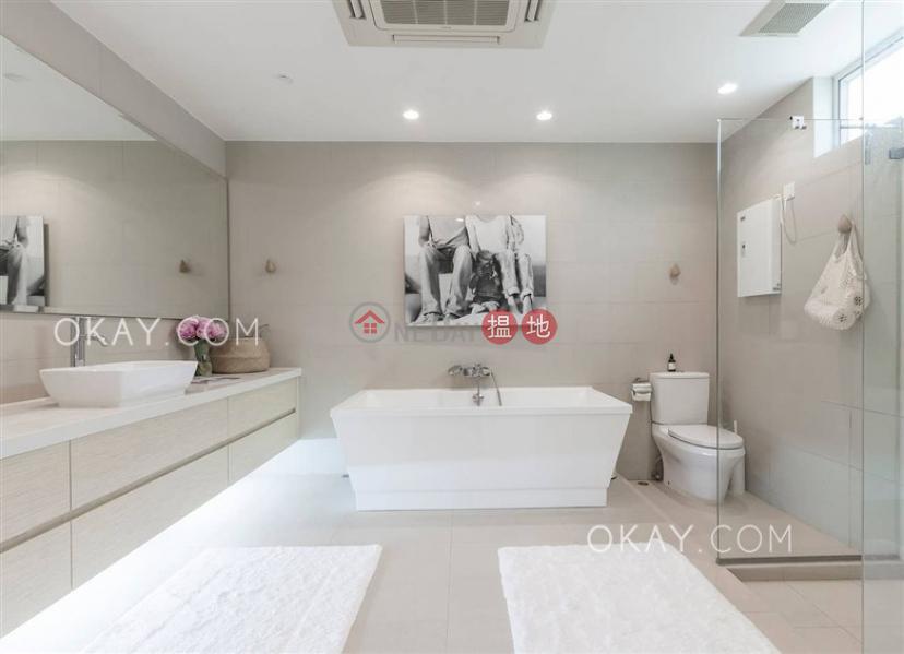 HK$ 89,000/ month | Phase 1 Beach Village, 31 Seahorse Lane, Lantau Island, Beautiful house in Discovery Bay | Rental