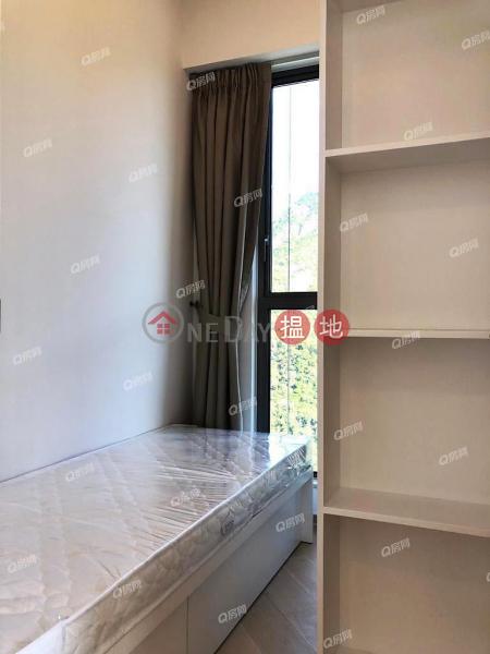 HK$ 22,500/ 月海傲灣觀塘區-海景,開揚遠景,乾淨企理,全新靚裝,實用靚則《海傲灣租盤》