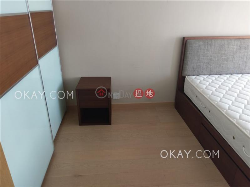 香港搵樓|租樓|二手盤|買樓| 搵地 | 住宅出售樓盤-2房2廁,星級會所,露台《西浦出售單位》