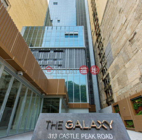 Kwai Chung - The Galaxy *Sale* 24 hours workshop *Best choice*污|The Galaxy(The Galaxy)Sales Listings (00158059)_0