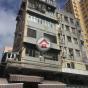豐年樓 (Fung Nin Building) 元朗大陂頭徑26-36號|- 搵地(OneDay)(1)