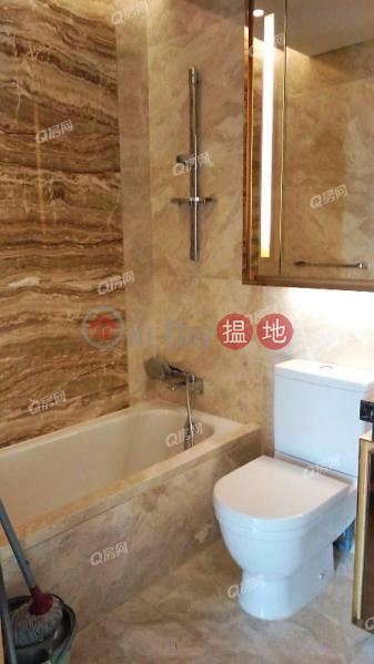 Grand Austin 5座中層|住宅|出租樓盤|HK$ 45,000/ 月