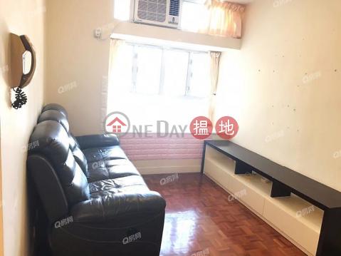 Block 3 Felicity Garden | 3 bedroom Mid Floor Flat for Sale|Block 3 Felicity Garden(Block 3 Felicity Garden)Sales Listings (XGGD727800478)_0