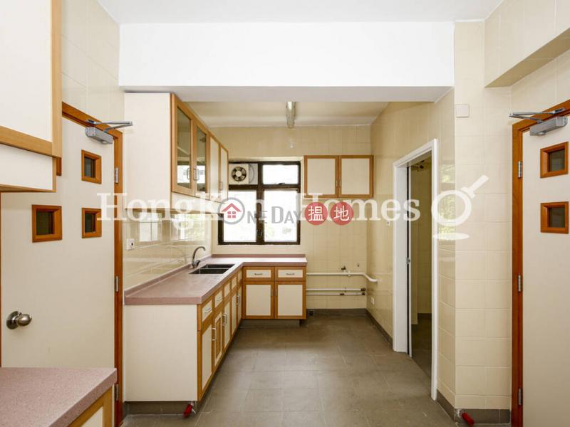 HK$ 48,800/ 月仁禮花園 B座|九龍城-仁禮花園 B座三房兩廳單位出租