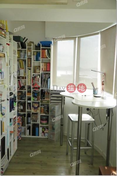 富康樓高層|住宅|出售樓盤-HK$ 1,250萬