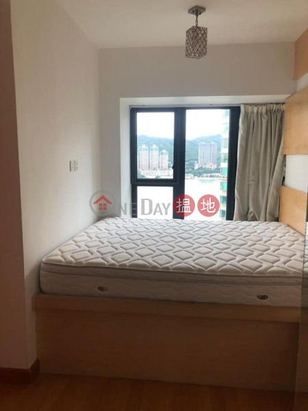 HK$ 22,000/ month, Park Island   Tsuen Wan   Park Island, 3 Bedroom