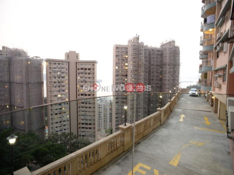 3 Bedroom Family Flat for Rent in Pok Fu Lam | Block 28-31 Baguio Villa 碧瑤灣28-31座 Rental Listings